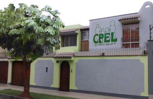 consultorio_cpel