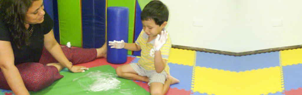 terapia_sensorial_servicio
